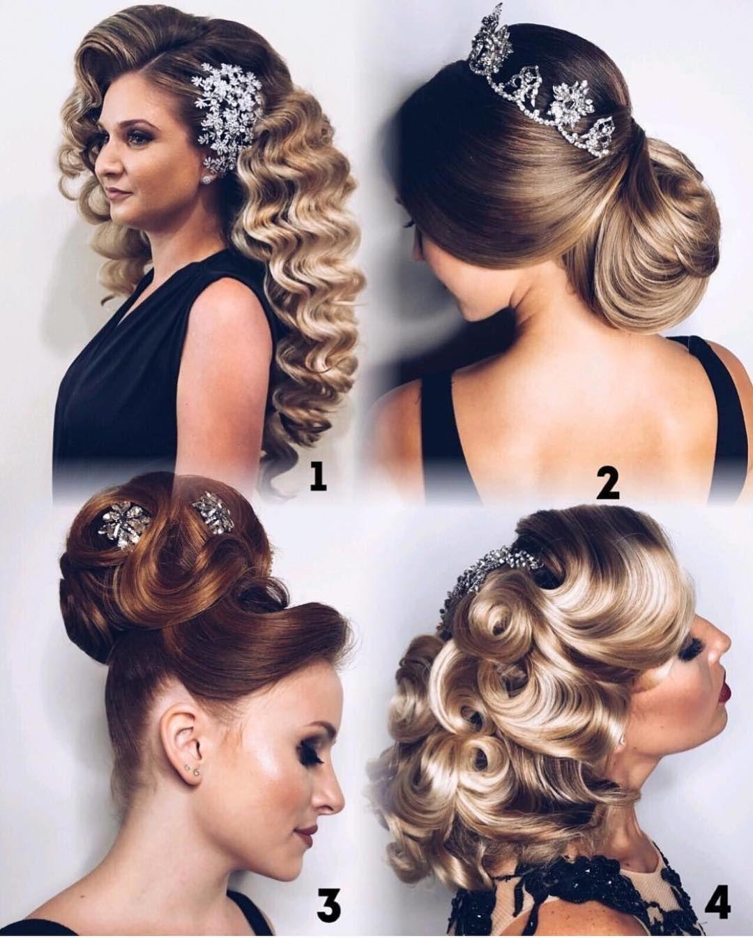 Wedding Hairstyle Hashtags: #nwchoosefav😍 Hashtag On Instagram • Photos And Videos