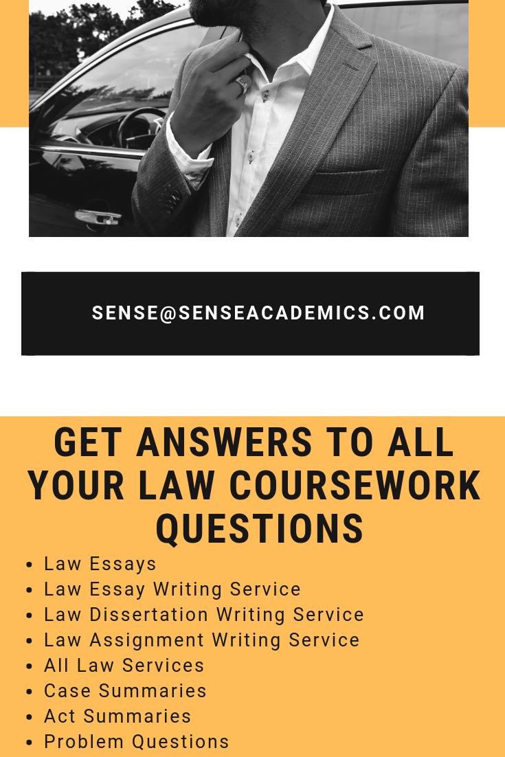Homework help in science