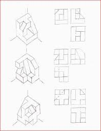 Resultado De Imagen De Dibujo Tecnico Basico Tecnicas De Dibujo Vistas Dibujo Tecnico Dibujo Tecnico Ejercicios