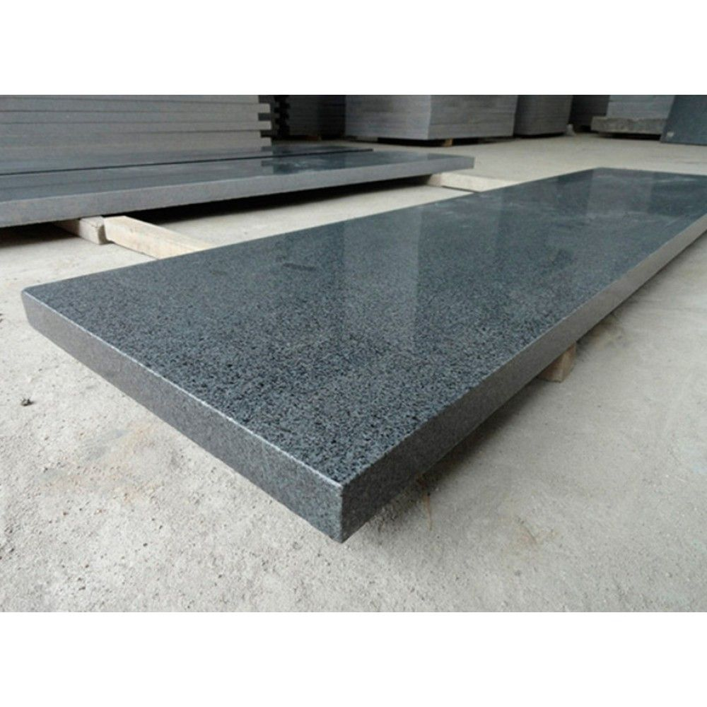 Best Price Black Pink Grey Yellow Nature Ladder Stairs Cheap Granite Steps China Supplier Stone2buy Com Grey Yellow Granite Stairs