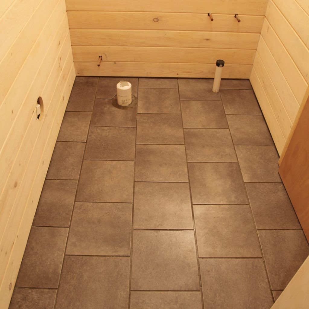 Waterproof Flooring For Basements Pictures Ideas Expert Tips Throughout Sizing 1280 X 960 Best Bathroom Basement