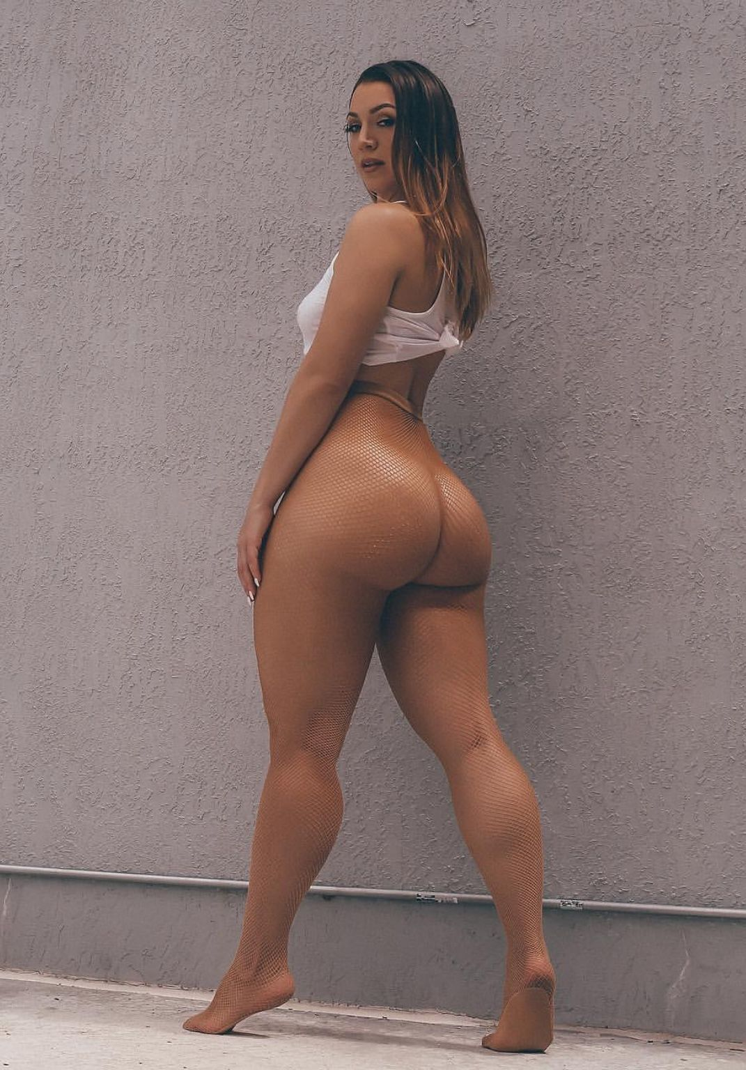 nice ass beautiful body | beautiful body nice ass | pinterest