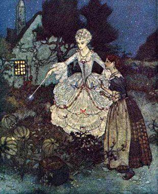 Pin On Folkroots By Terri Windling