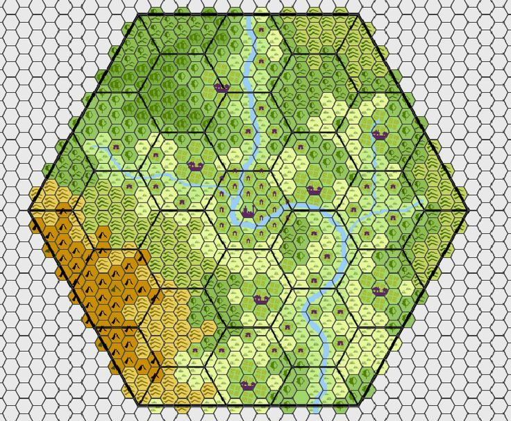 Image Result For Hexagon Mapping Mas In 2019 Pinterest Hexagon