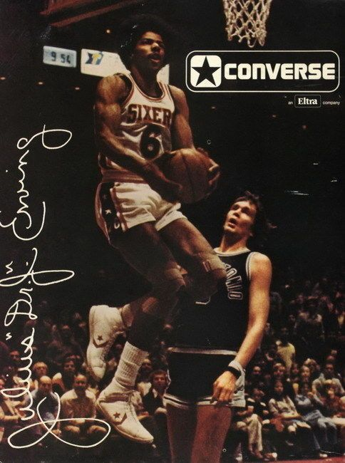 ba8958f58a5  5.99 - 029 Julius Erving - Dr. J Nba Basketball Mvp Stars 14