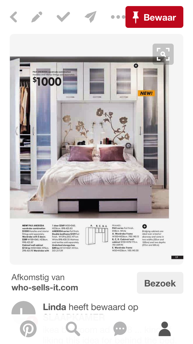 Discover Ideas About Bedroom Small