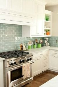 ... White Laminate Countertops