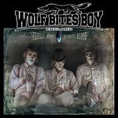 wOLF BITES BOY https://records1001.wordpress.com/
