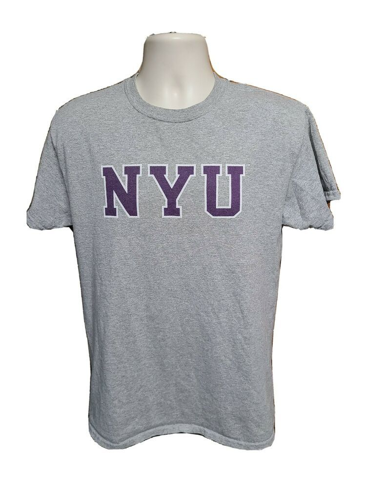 Pin On College T Shirt