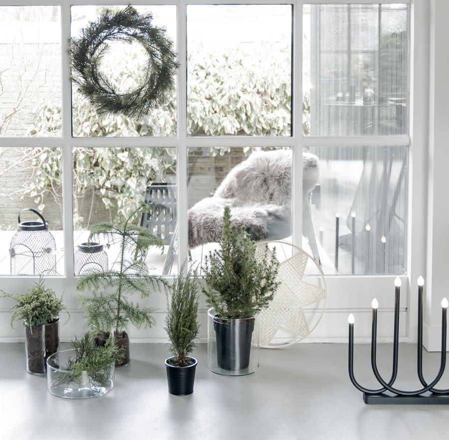ikea christmas table | Holidays | Pinterest | Ikea christmas, Xmas ...