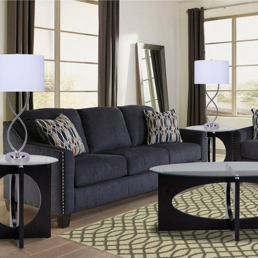 Pin On Living Room Decoration Ideas Living room sets for sale near me