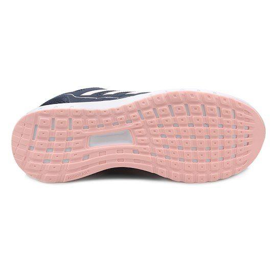 3a429b7e30 Tênis Adidas Duramo Lite 2 0 Feminino - Azul e Rosa