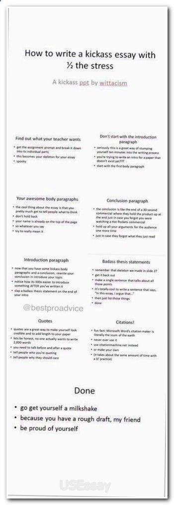 Autism Essay Topics Essay Essaywriting Essay Student Life Compare Contrast Essay Papers  Effective Essay Writing Example Of Literature Review Essays also Object Description Essay Example Essay Essaywriting Essay Student Life Compare Contrast Essay  Middle School Persuasive Essay Topics