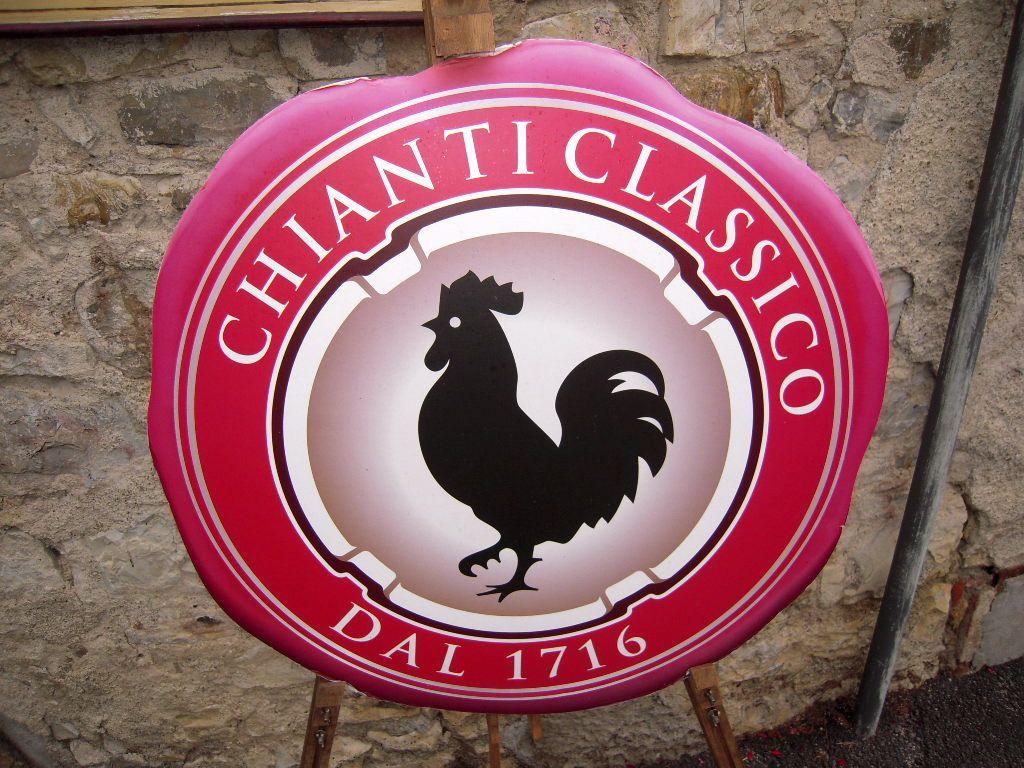 Chianti Italy Chianti S Are Beautiful Vin