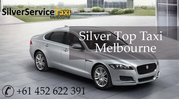 Silverservice24x7 #Taxi #Melbourne offers #Best #Silver #Top #Taxi #Services at #affordable amount.We will give your booking confirmation within 15 minutes. Book your #cabs by direct phone call at 0452 622 391 or Book@silverservice24x7.com for more detail visit at www.silverservice24x7.com