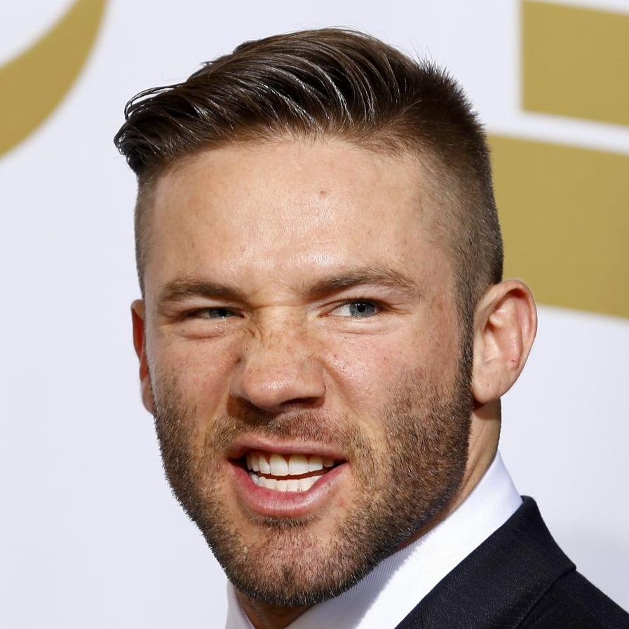 Julian Edelman Haircut With Images Mens Haircuts Short Haircuts For Men Julian Edelman