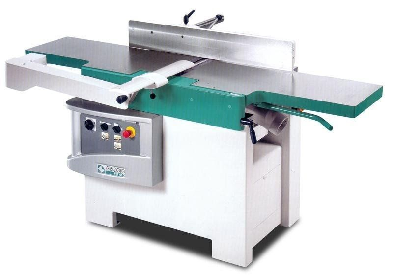 Wood Planer Wood Planers And Jointers Cost Less Everyday At Harbor