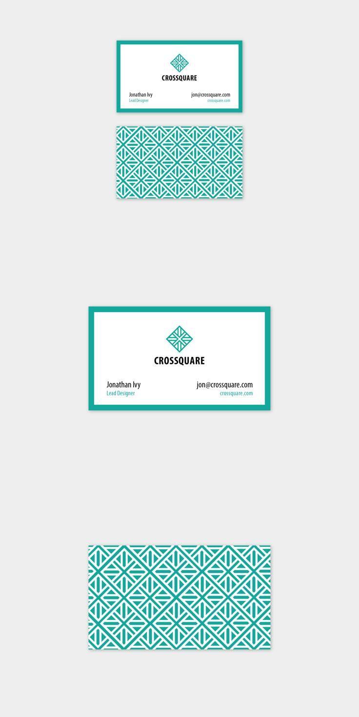 Pin de Su Đại Ngốc en card visit | Pinterest