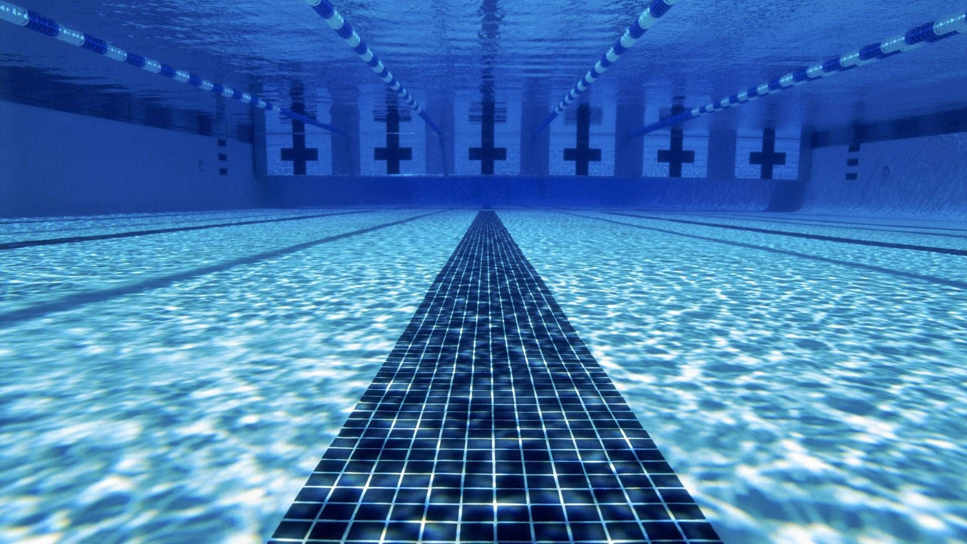 undefined pool images wallpapers 22 wallpapers adorable wallpapers - Olympic Swimming Pool Underwater