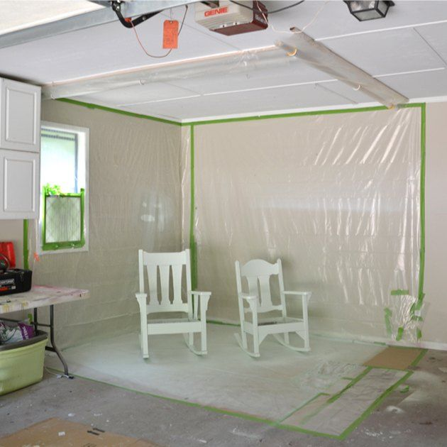 Pin On Garage Makeover: Pin By Mary Alyce Langer On Ideas In 2019