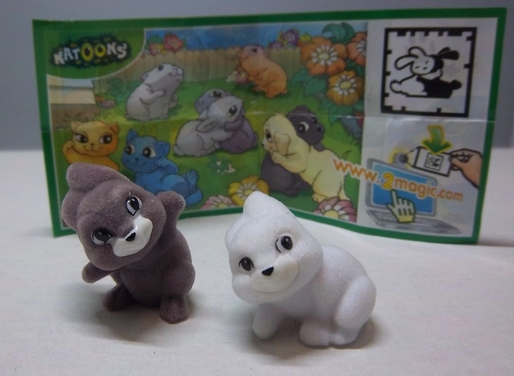 Pin Em Kinder Surprise Toy Surprice