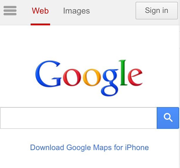 Pay Attention Google Is Making Changes To Its Mobile Search