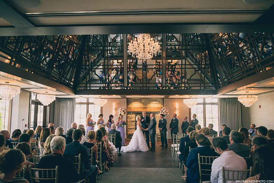 Whistle Bear New Clubhouse Best Wedding Venue In Kitchener Waterloo Guelph