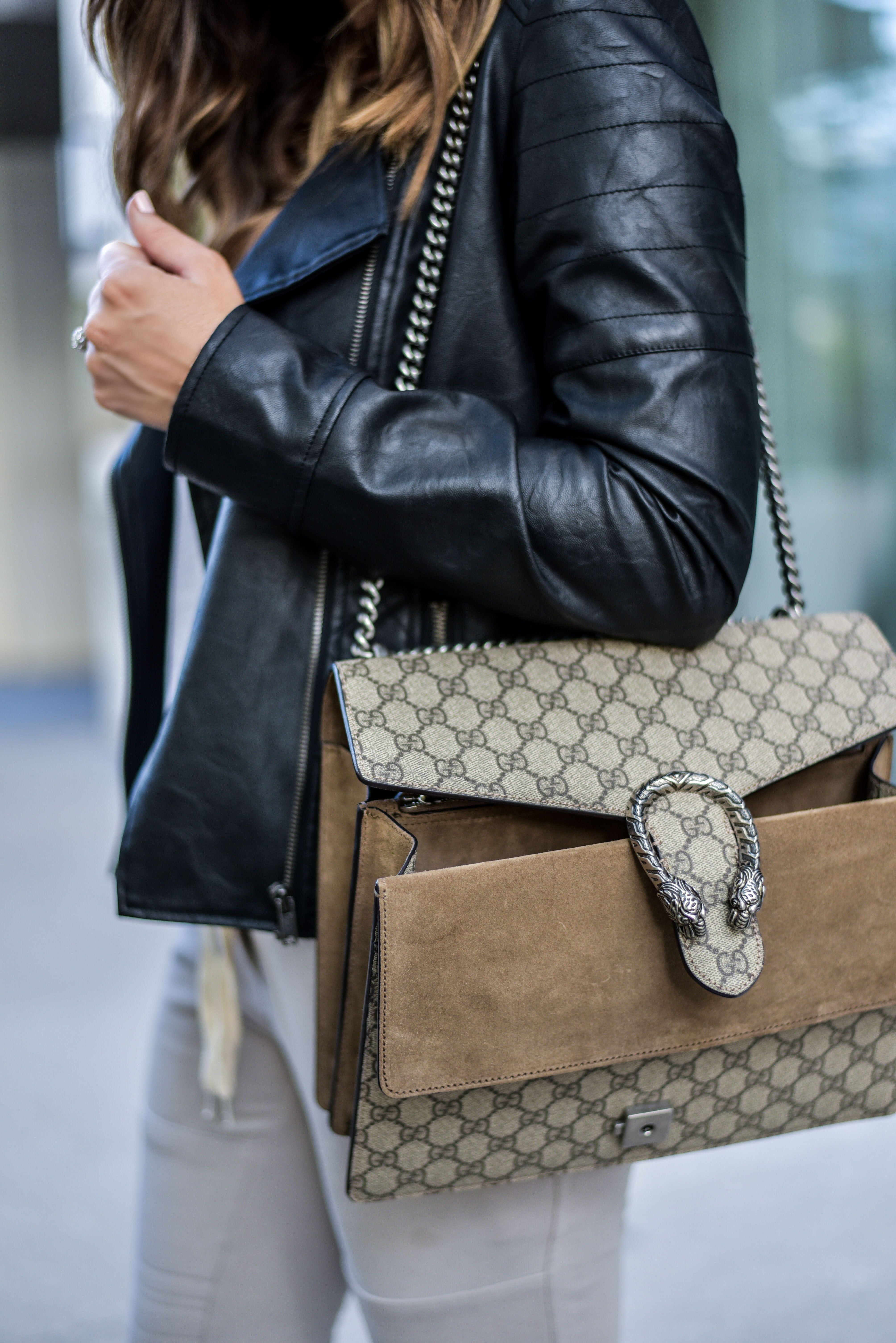 669e0c838719c6 Gucci Dionysus Purse Blog | Stanford Center for Opportunity Policy ...