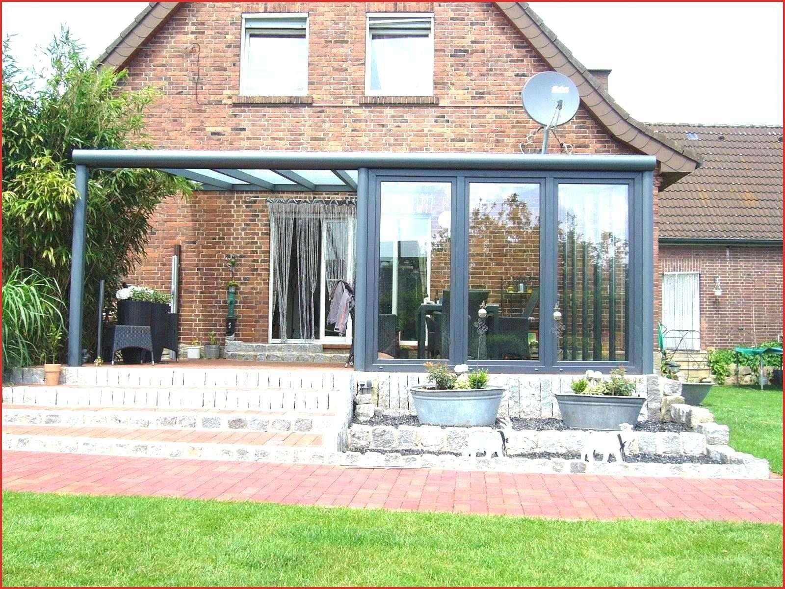 Luxus 42 Zum Legi Zaun Sichtschutz Gartengestaltung Garten