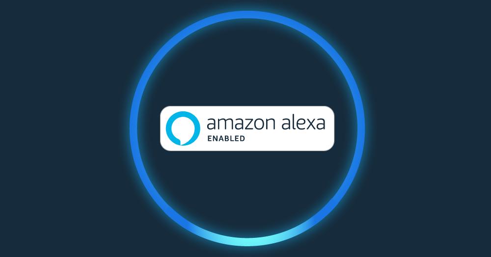 Everyone S Buying An Amazon Echo Why Not Build An Alexa Skill Alexa Skills Skills Alexa