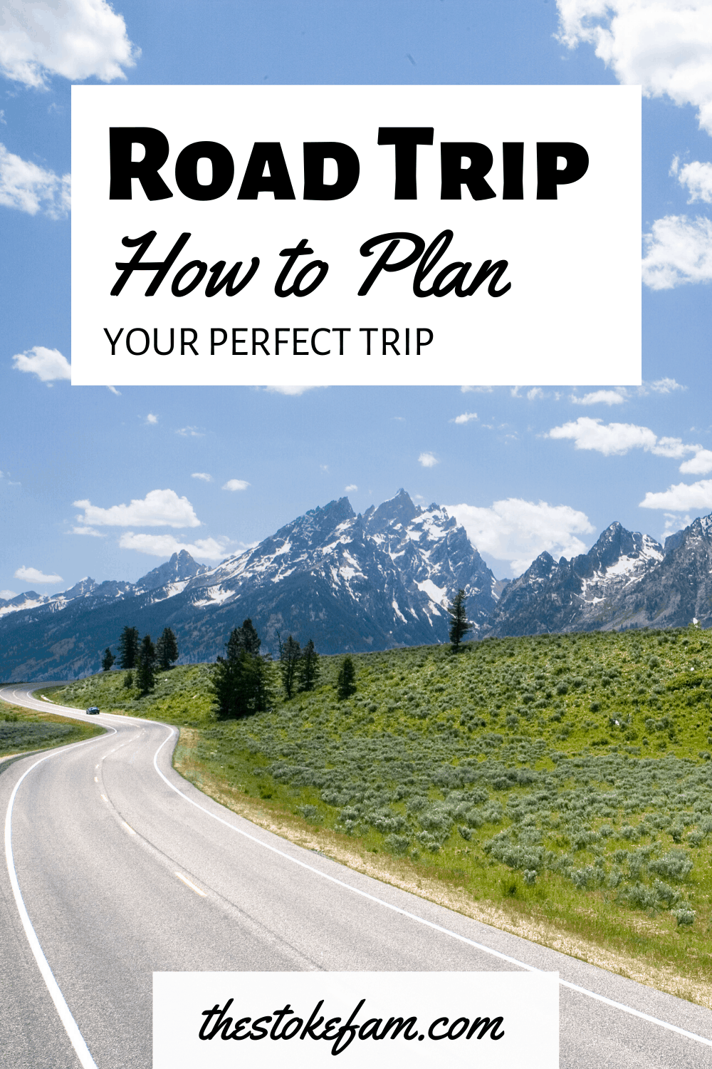 How To Plan A Road Trip Road Trip Planning Perfect Road Trip Road Trip Planner