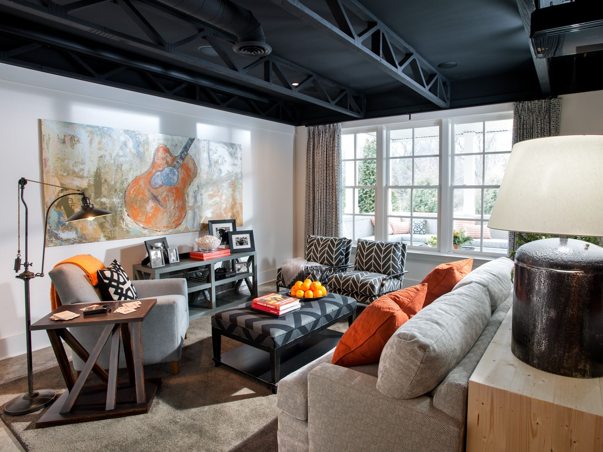 Ind Ideas And Inspiration For Recreation Room To Add Your Own Home