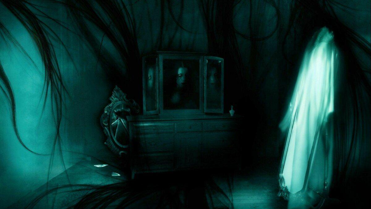خلفيات رعب Horror مخيف Scary مرعب عالية الوضوح 177 Creepy Backgrounds Ghost Images Scary Wallpaper
