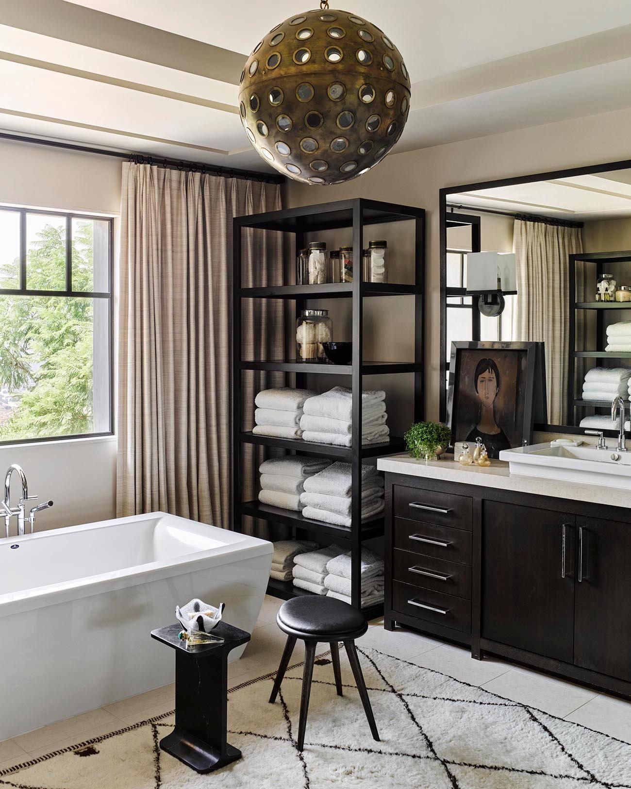 kourtney kardashian kitchen tiles - Google Search | Home ...