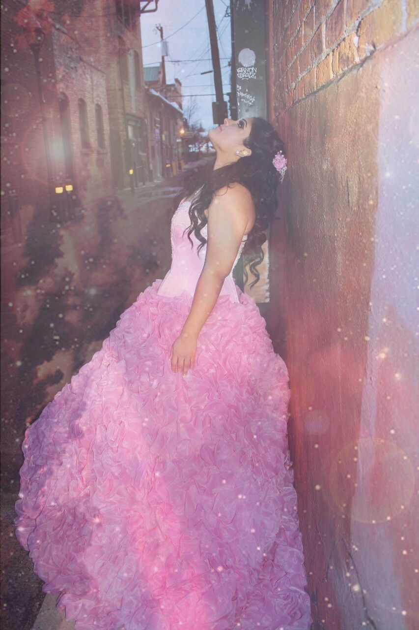 quinceanera photo shoot tumblr - Google Search | The perfect Quinces ...