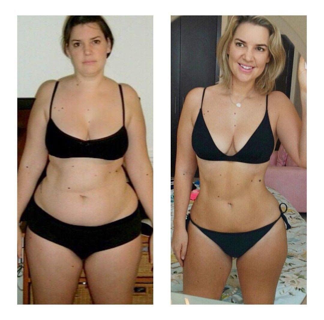 Лишний вес как похудеть народные средства