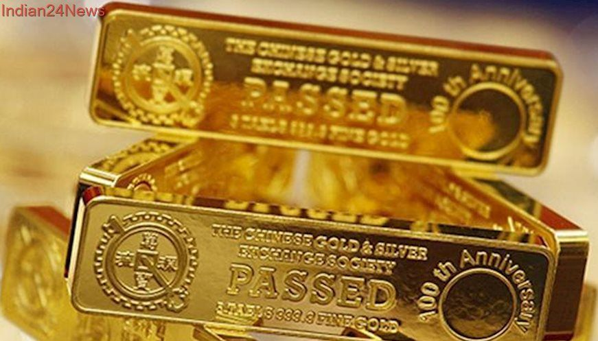 Wheelchair Bound Man Arrested With 250 Gold Bars In Bangladesh Gold Money Gold Gold Reserve