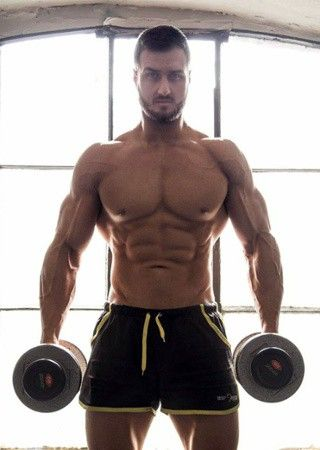 pin on strength and bodybuilding