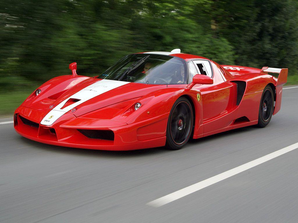 Ferrari Enzo Fxx With Images Ferrari Fxx Ferrari Enzo
