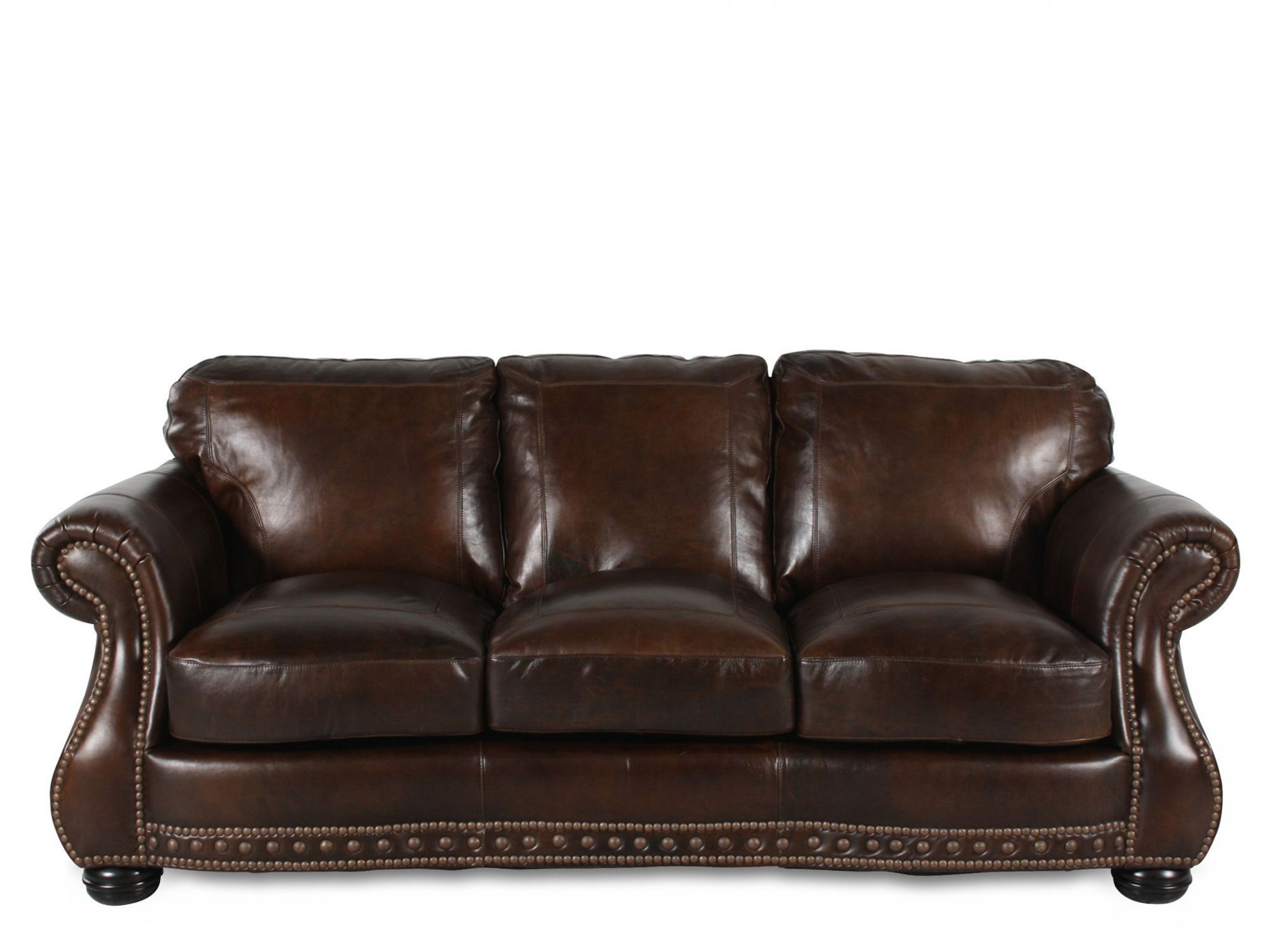 usa leather cowboy sofa decorating pinterest leather