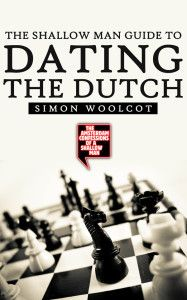 Dating with a dutch guy