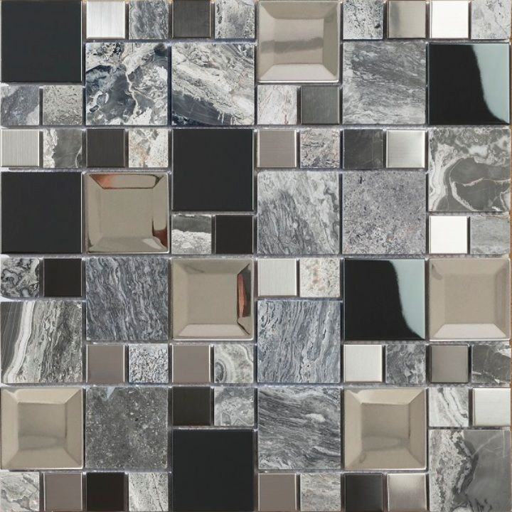 Grey Mosaic Tiles Mosaic Wall Tiles Bathroom Wall Tile Design Grey Mosaic Tiles Mosaic Wall