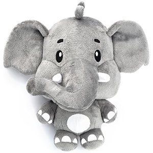 Amazon Com Cute Adorable Stuffed Animal The Original Ellie The