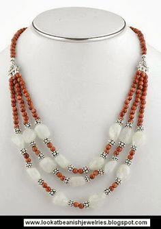 Bead Jewelry Idea Dahlias Pinterest Jewelry Ideas Beads