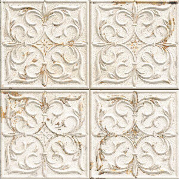 Aevit Ceramic Field Tile