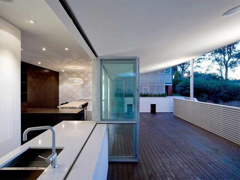 Indooroutdoor Kitchen Design Layout CrawleySparks Gorgeous Indoor Outdoor Kitchen Designs