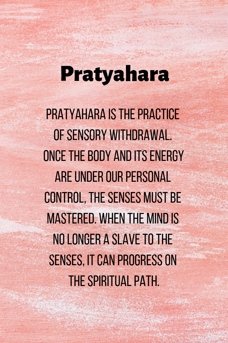 Everything You Need to Know About Patanjali's Yoga Sutras - beYogi
