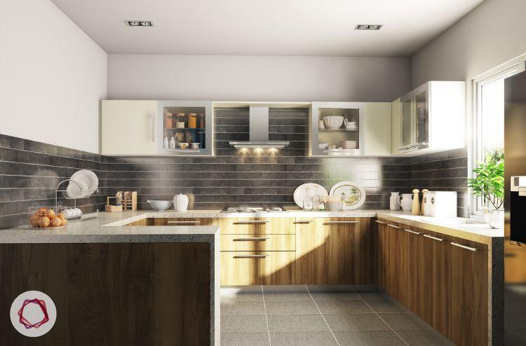 Best Do You Need An Open Kitchen Kitchen Design Kitchen 400 x 300