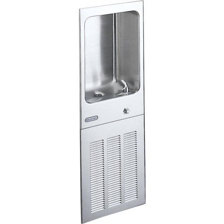 Home Improvement Wall Mount Water Coolers Wall
