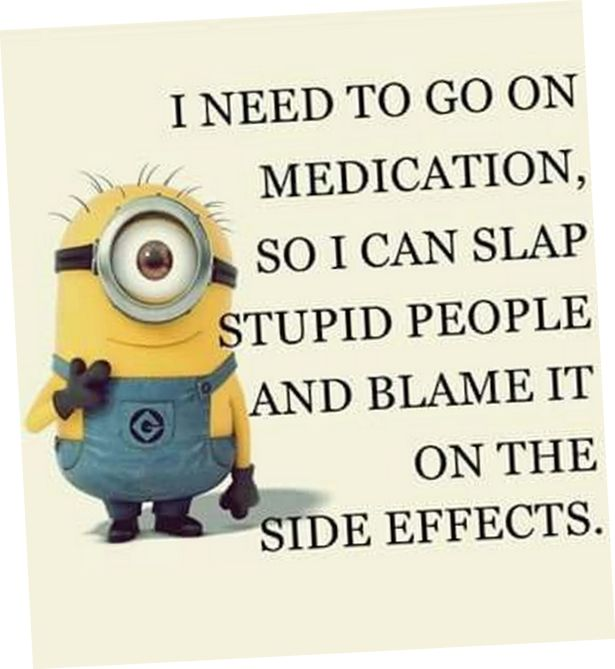 Nice Top 40 Funniest Minions Pics And Memes